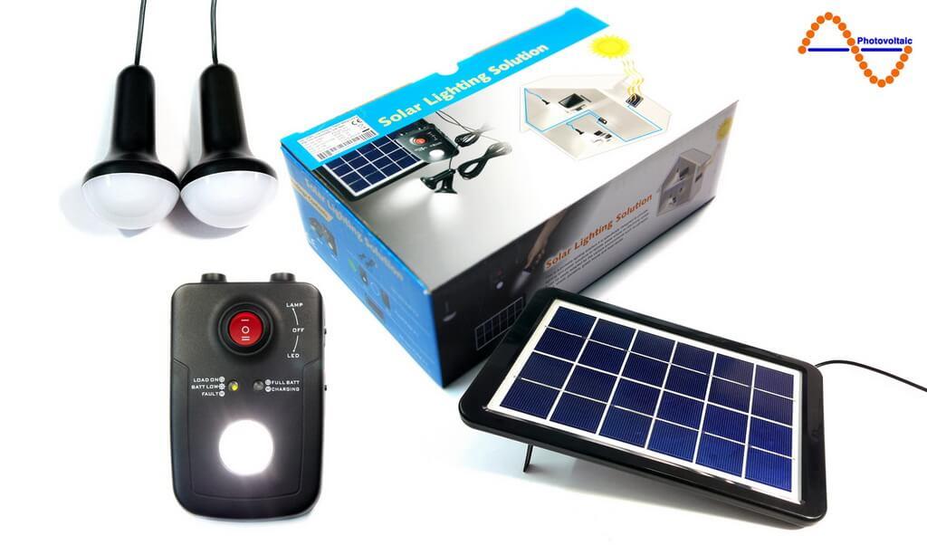 photovoltaic, pin mặt trời, năng lượng mặt trời, điện mặt trời