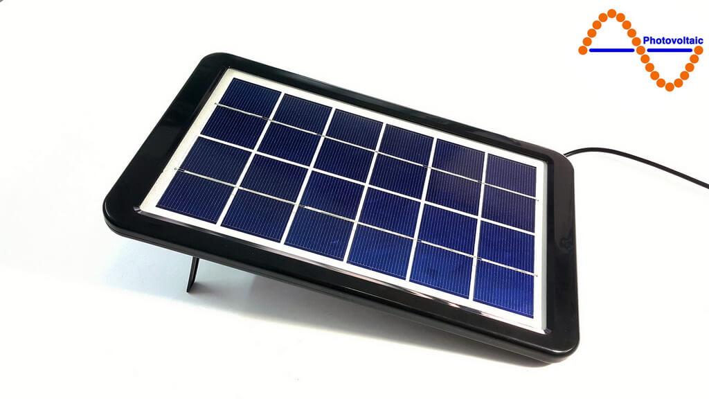 pin măt trời, năng lượng mặt trời, điện mặt trời
